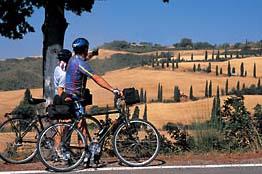 Kuntopyöräilijän keskinopeus